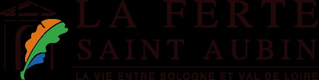 La Ferté Saint-Aubin